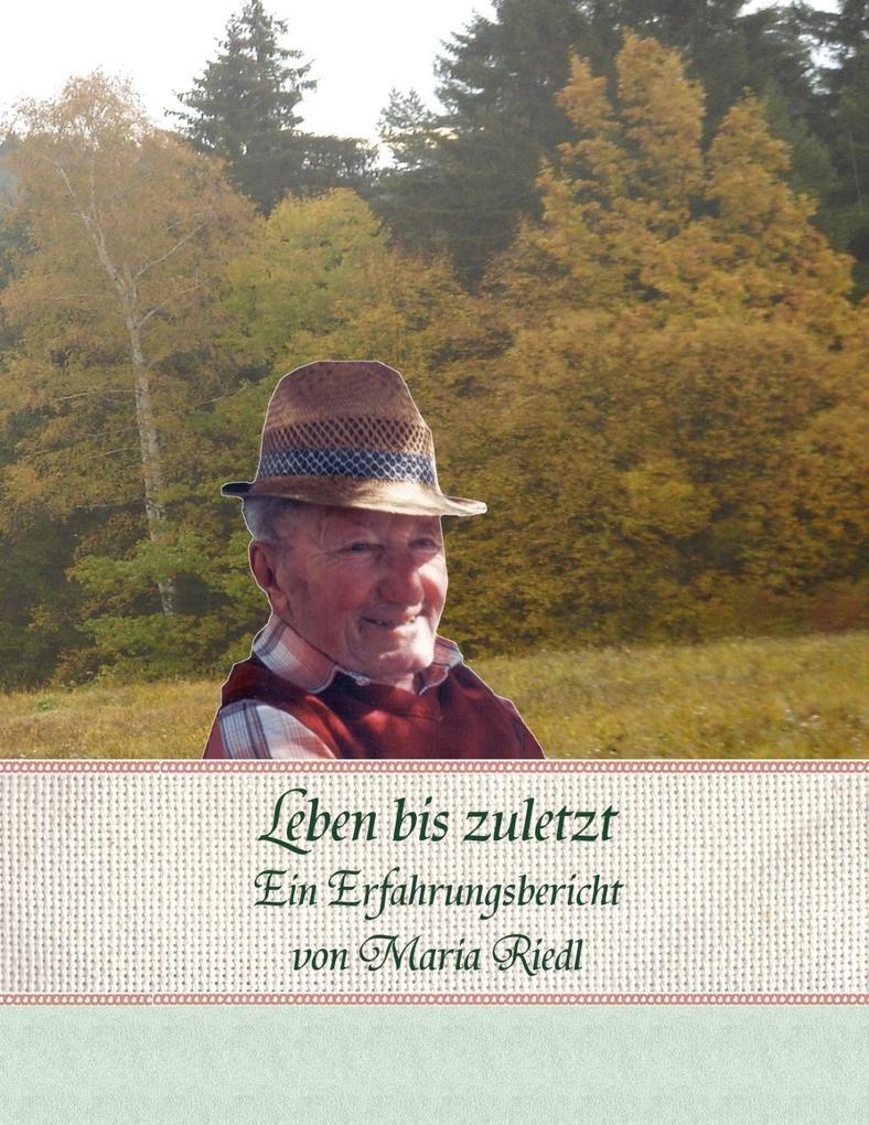 Leben bis zuletzt.pdf