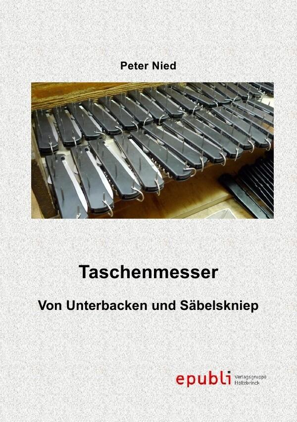 Taschenmesser.pdf
