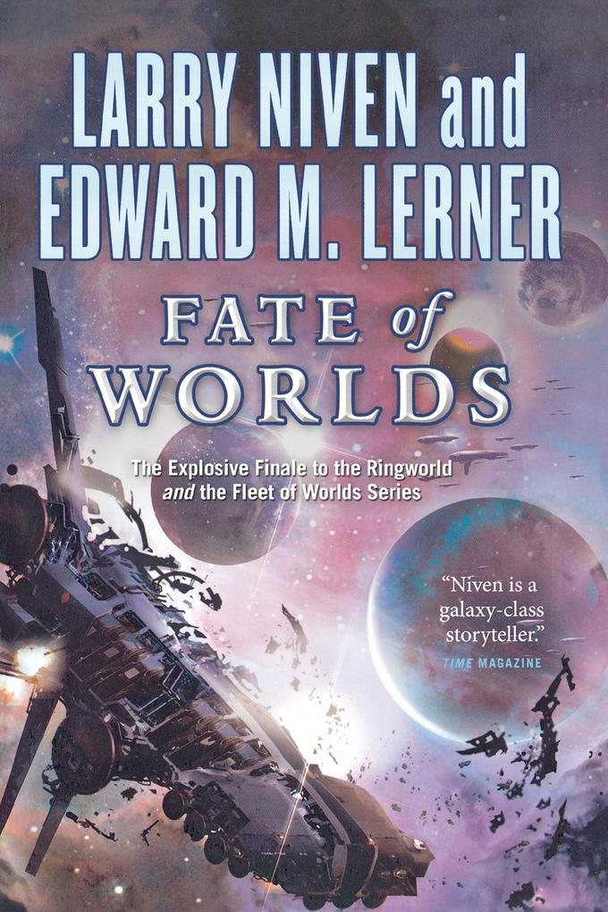 FATE OF WORLDS.pdf