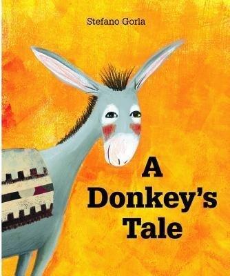 Donkeys Tale.pdf