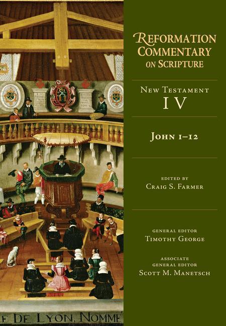 John 1-12.pdf