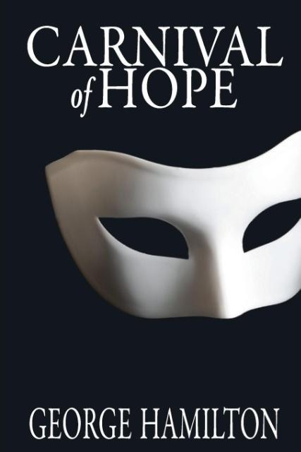 Carnival of Hope.pdf