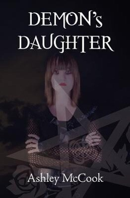 Demons Daughter (Emily Book 1).pdf