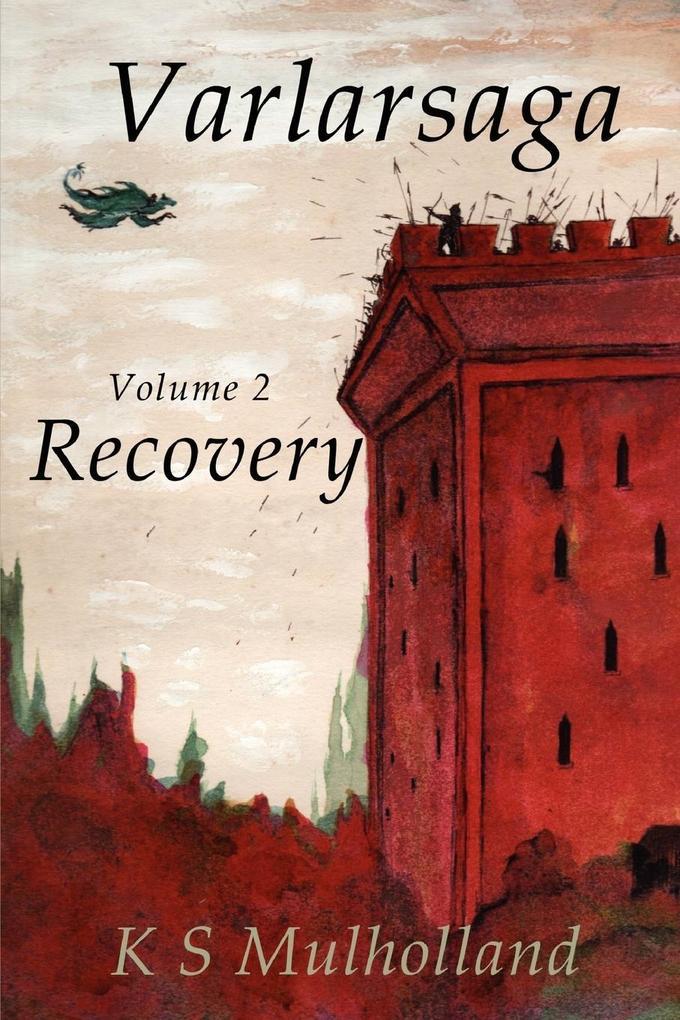 Varlarsaga - Vol. 2 - Recovery.pdf
