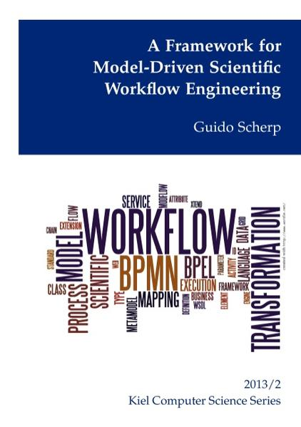 A Framework for Model-Driven Scientific Workflow Engineering.pdf