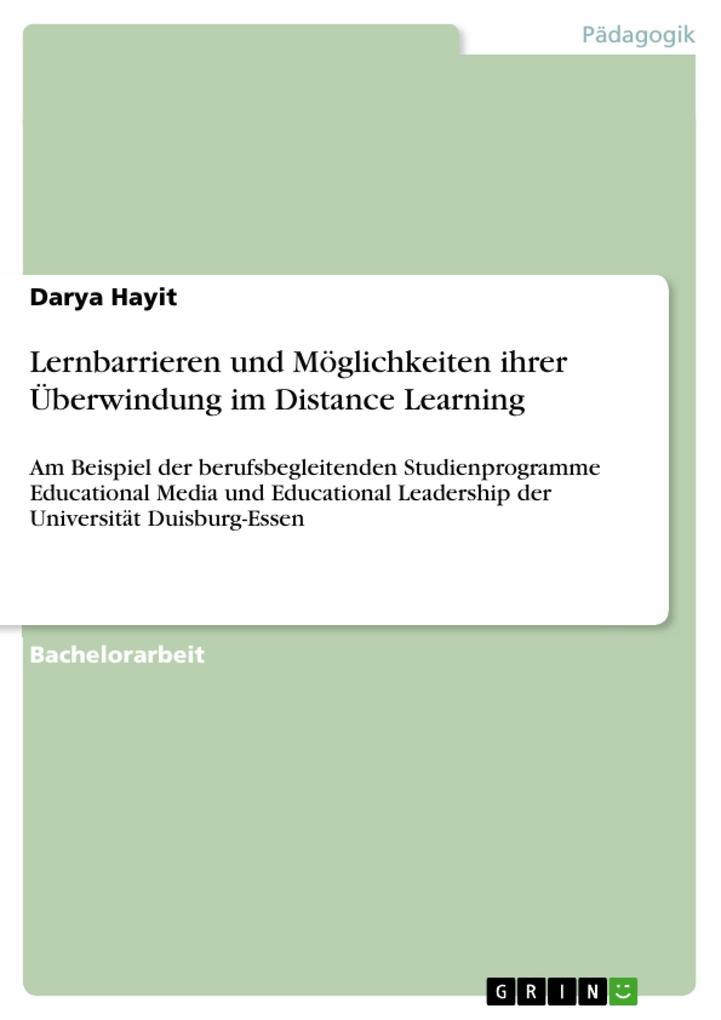 Lernbarrieren und Möglichkeiten ihrer Überwindung im Distance Learning.pdf