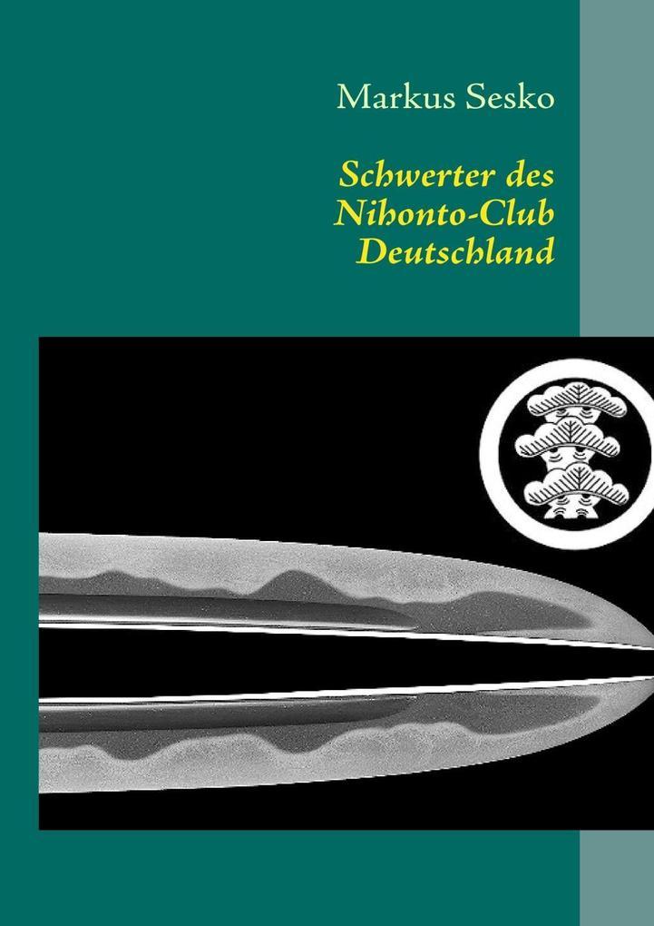 Schwerter des Nihonto-Club Deutschland.pdf