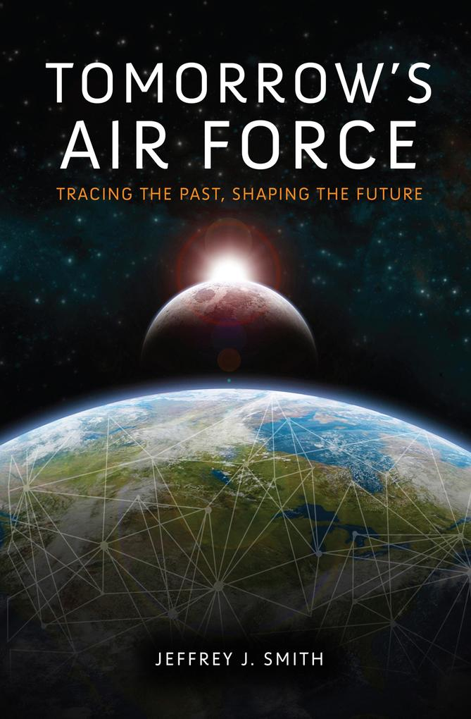Tomorrows Air Force.pdf