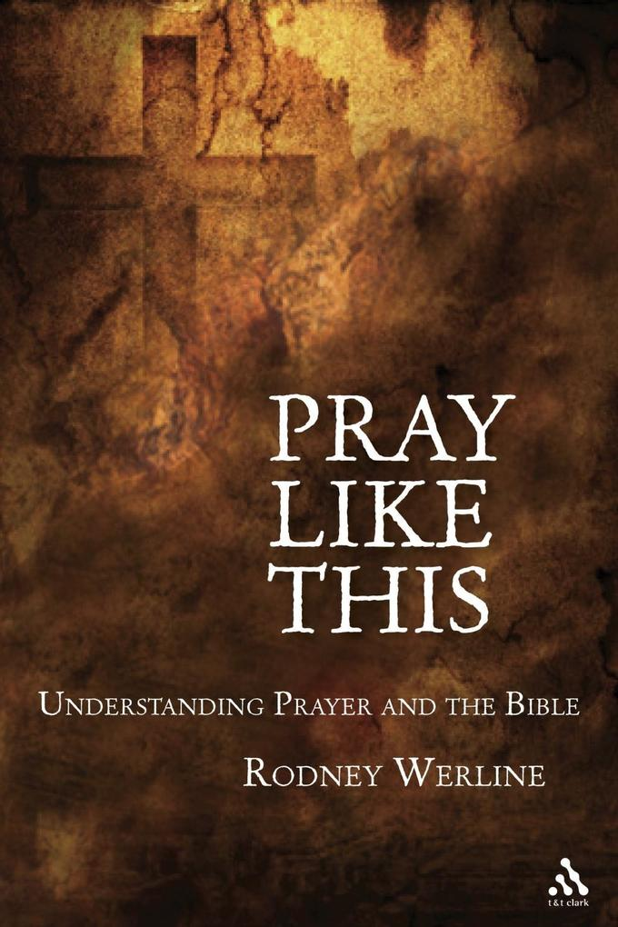Pray Like This.pdf