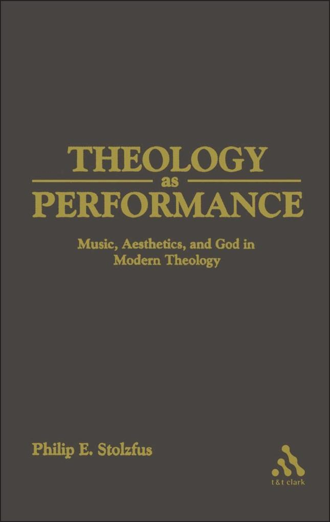 Theology as Performance.pdf