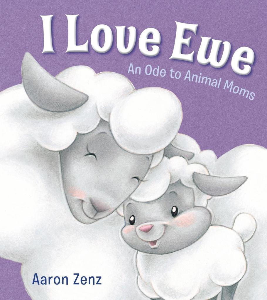 I Love Ewe.pdf