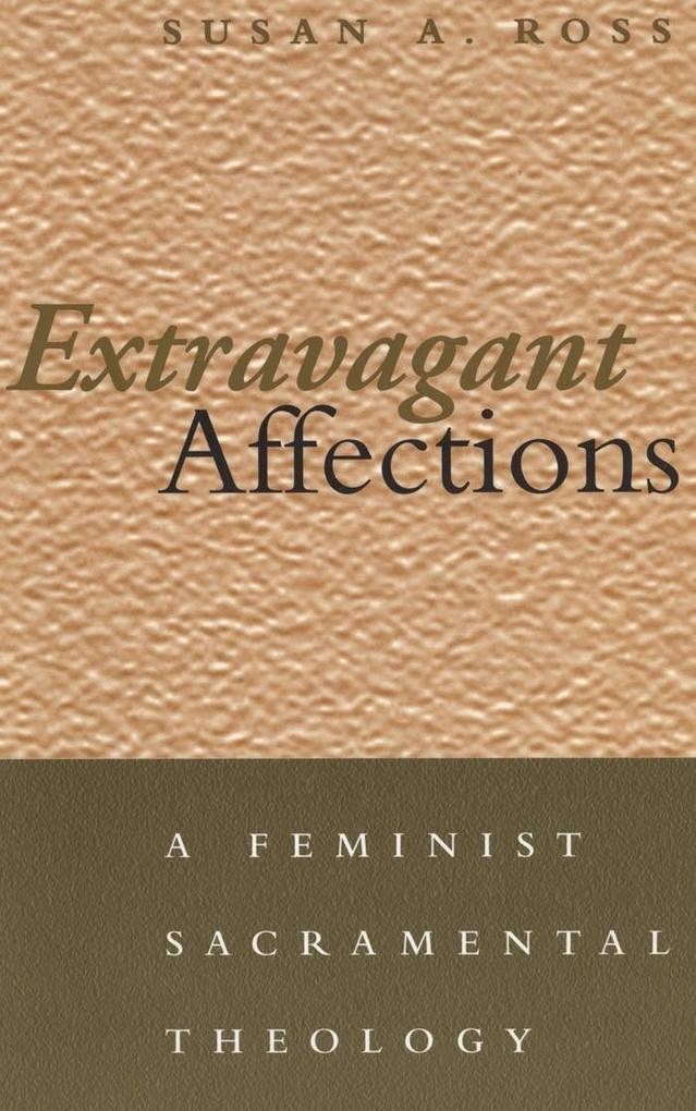 Extravagant Affections.pdf