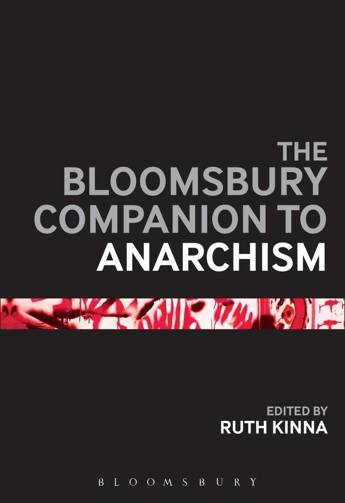 The Bloomsbury Companion to Anarchism.pdf