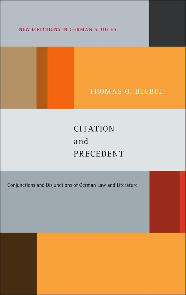 Citation and Precedent.pdf