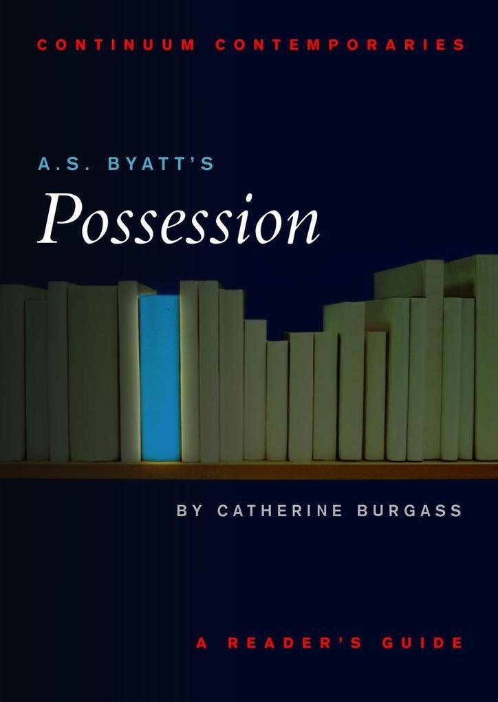 A.S. Byatts Possession.pdf