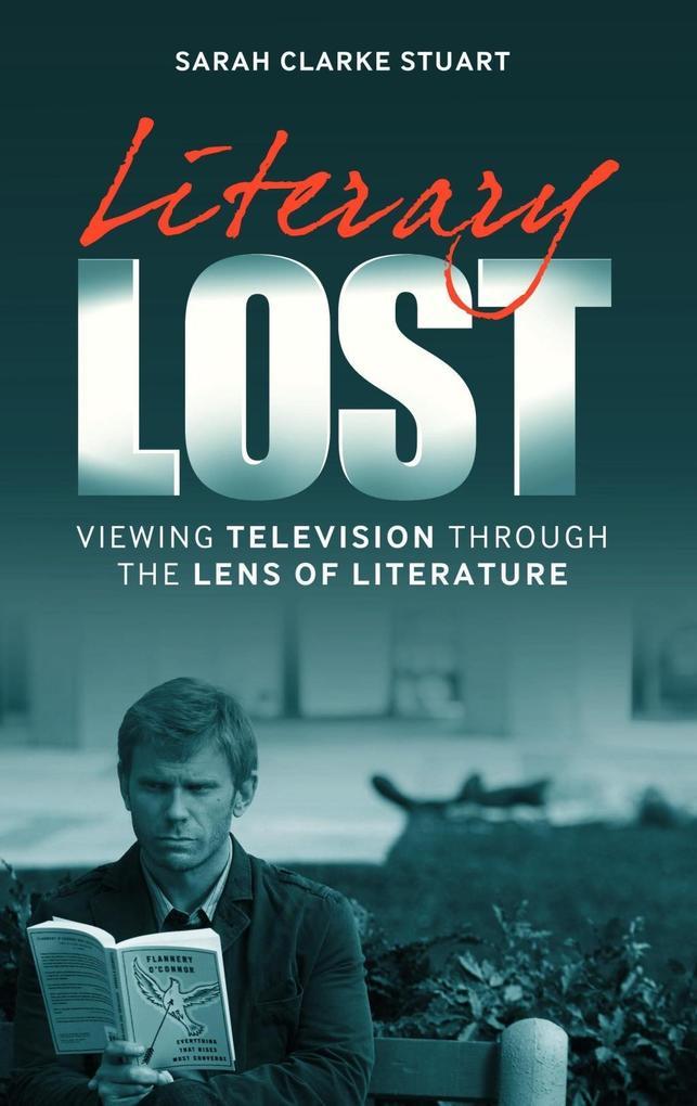 Literary Lost.pdf