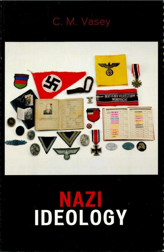 Nazi Ideology.pdf