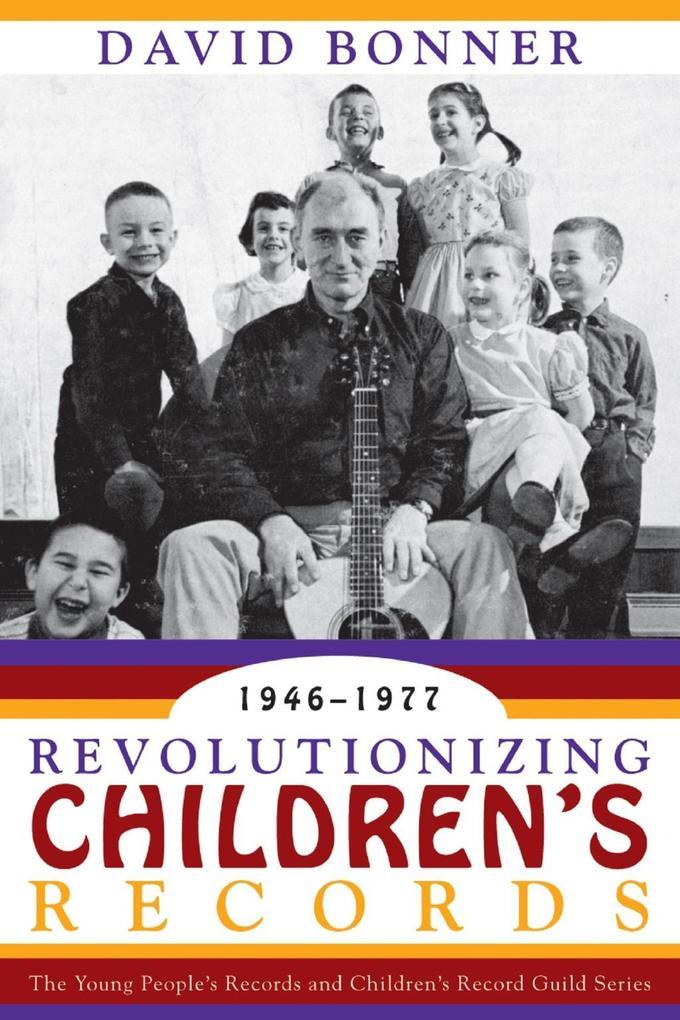 Revolutionizing Childrens Records.pdf