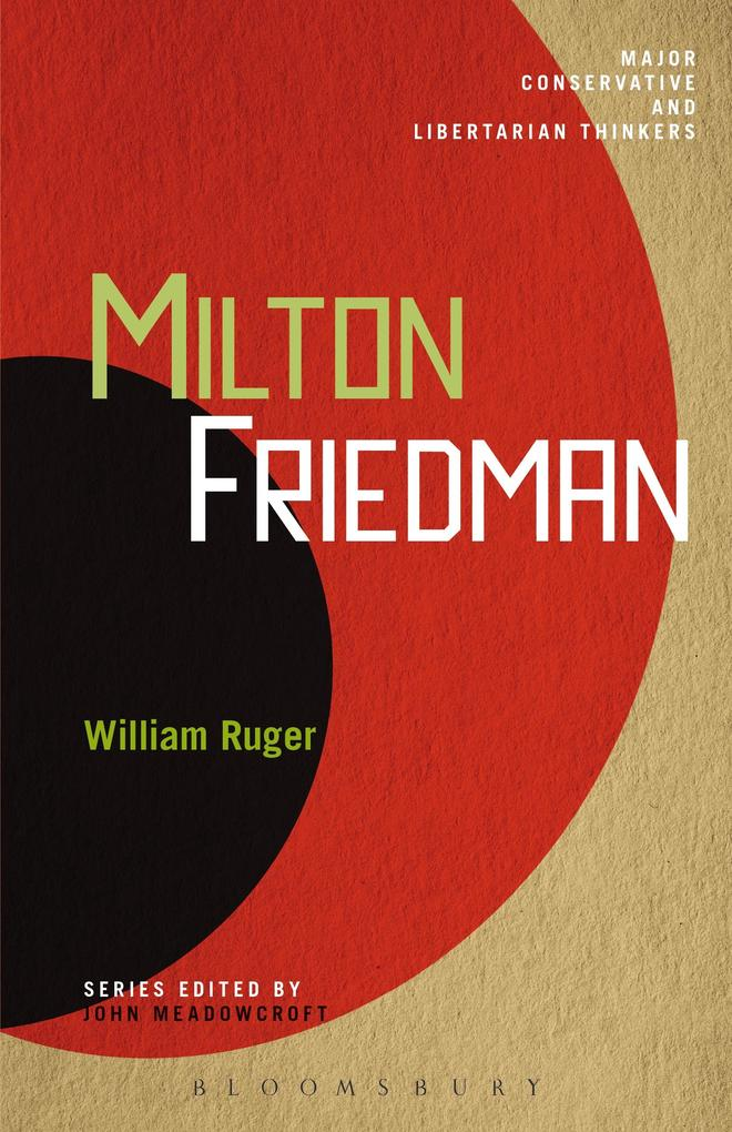 Milton Friedman.pdf