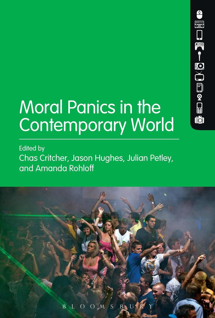 Moral Panics in the Contemporary World.pdf