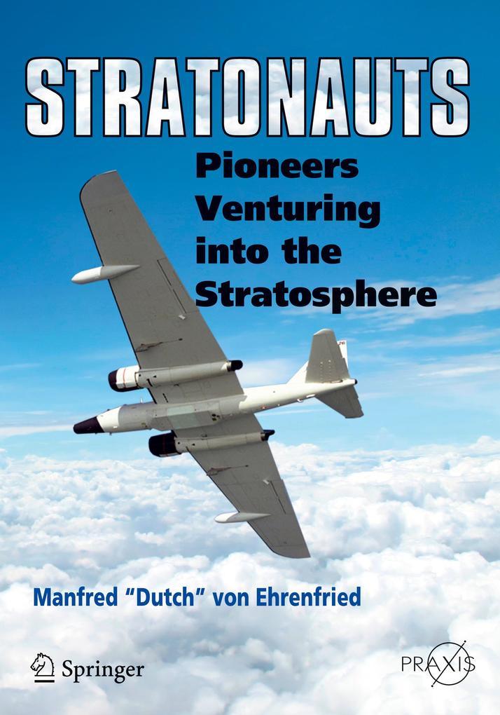 Stratonauts.pdf