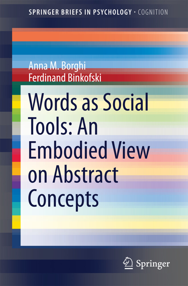 Words as Social Tools: An Embodied View on Abstract Concepts.pdf