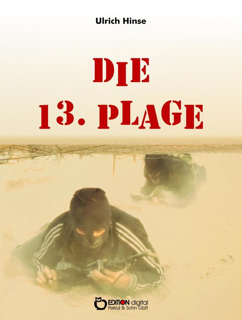 Die 13. Plage.pdf