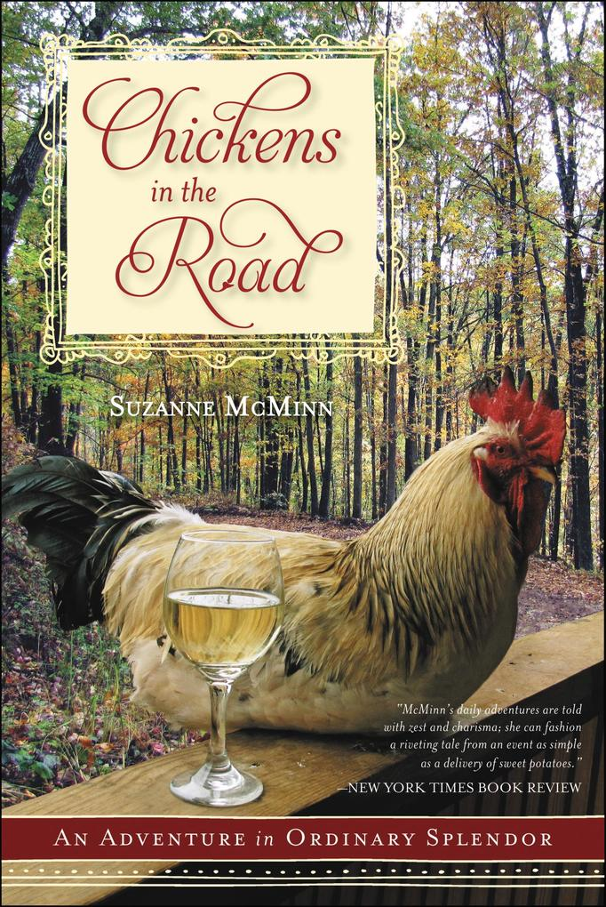 Chickens in the Road.pdf