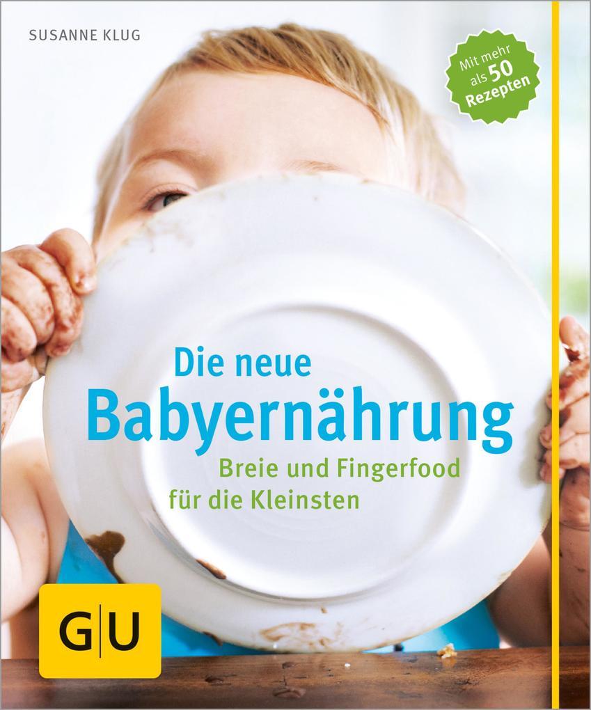Die neue Babyernährung.pdf