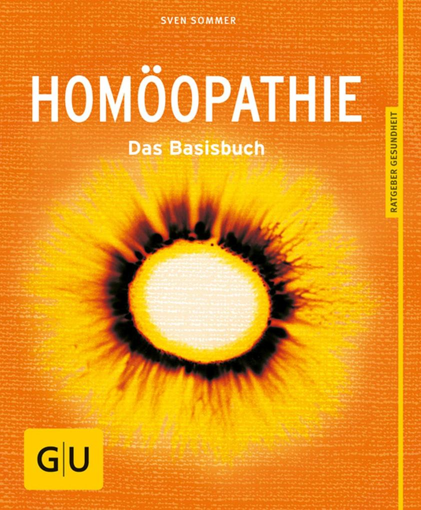 Homöopathie.pdf