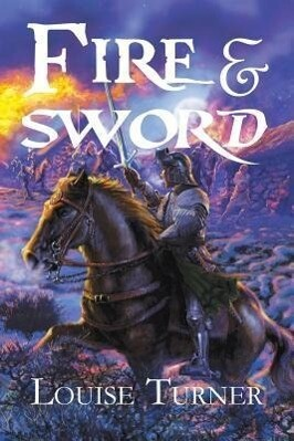 Fire and Sword.pdf