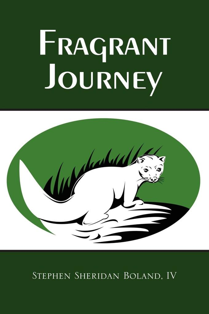 Fragrant Journey.pdf