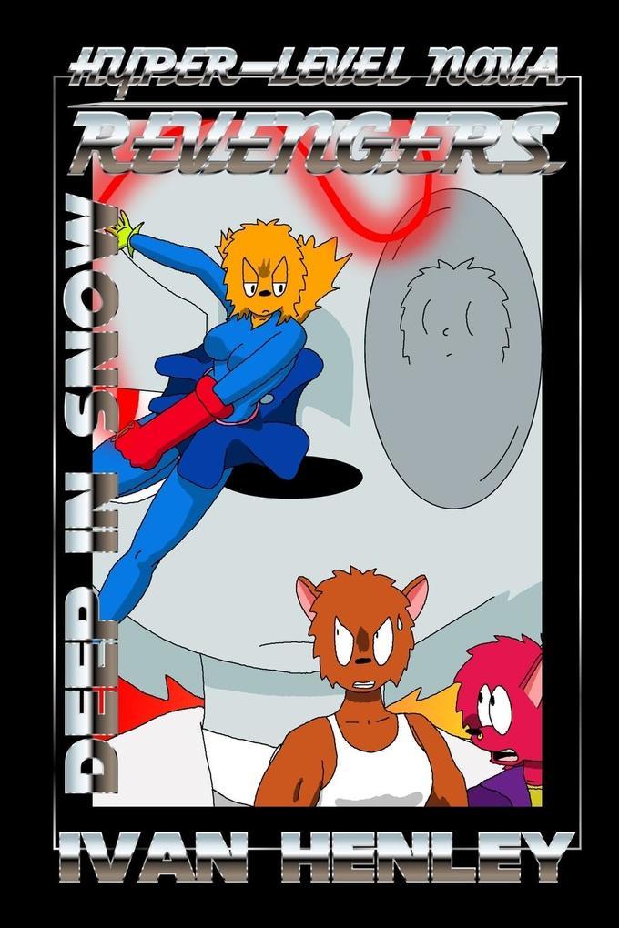 Hyper-Level Nova Revengers.pdf