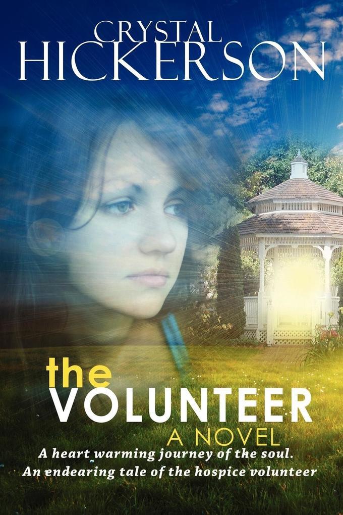The Volunteer.pdf