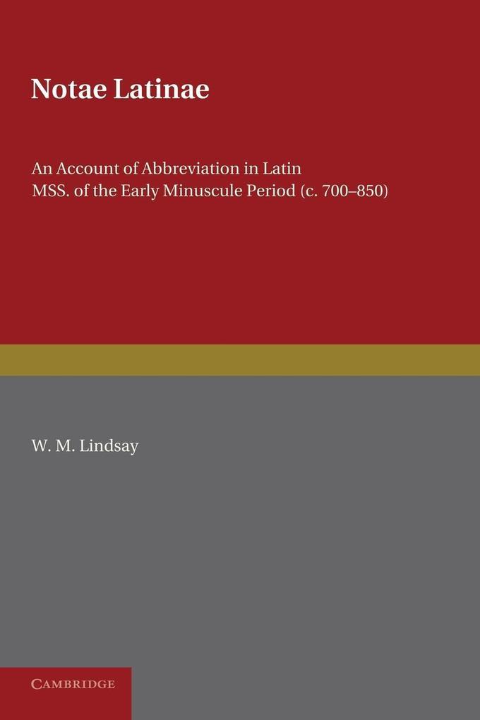 Notae Latinae.pdf