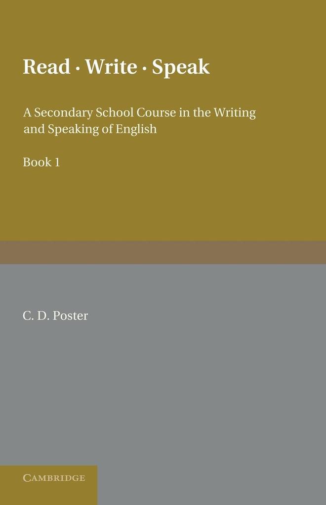 Read Write Speak.pdf
