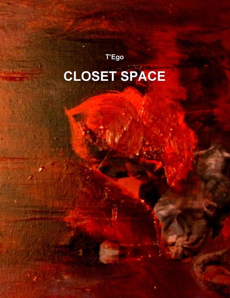 CLOSET SPACE.pdf