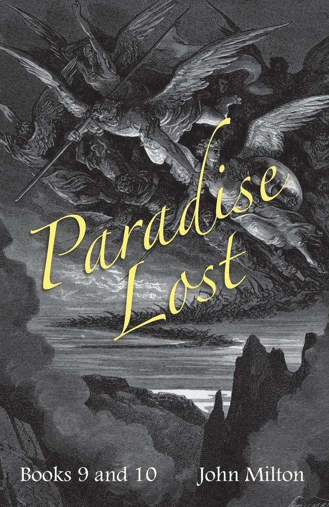 Miltons Paradise Lost.pdf