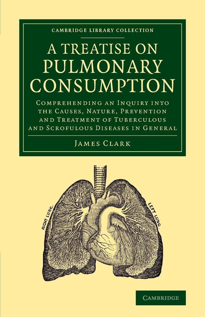 A  Treatise on Pulmonary Consumption.pdf
