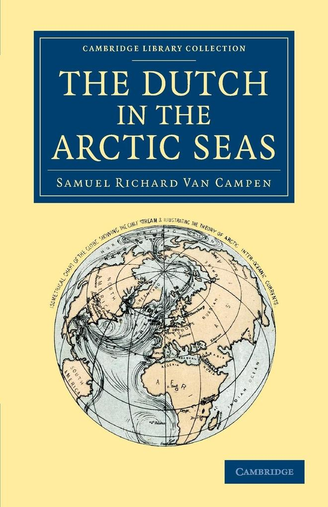 The Dutch in the Arctic Seas.pdf