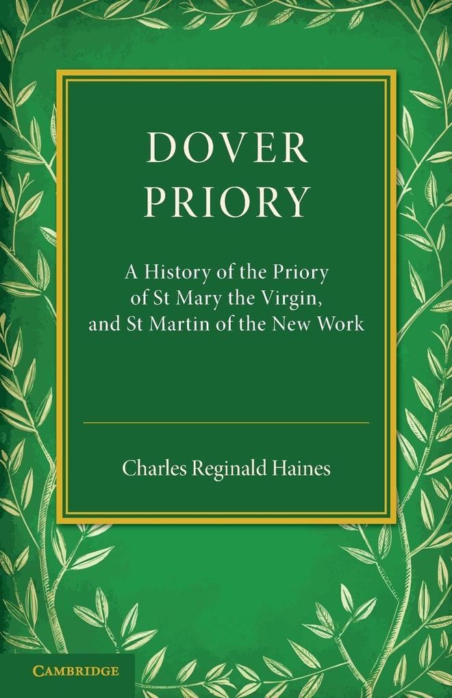 Dover Priory.pdf