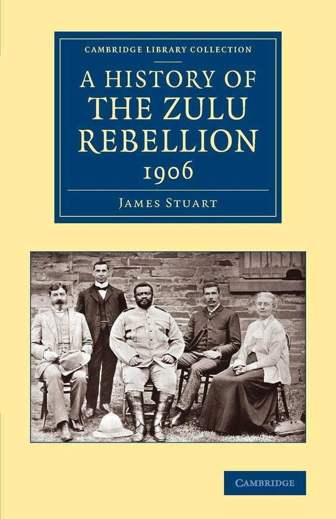 A History of the Zulu Rebellion 1906.pdf