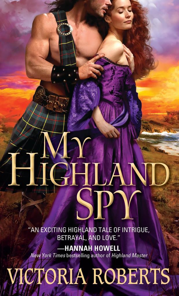 My Highland Spy.pdf