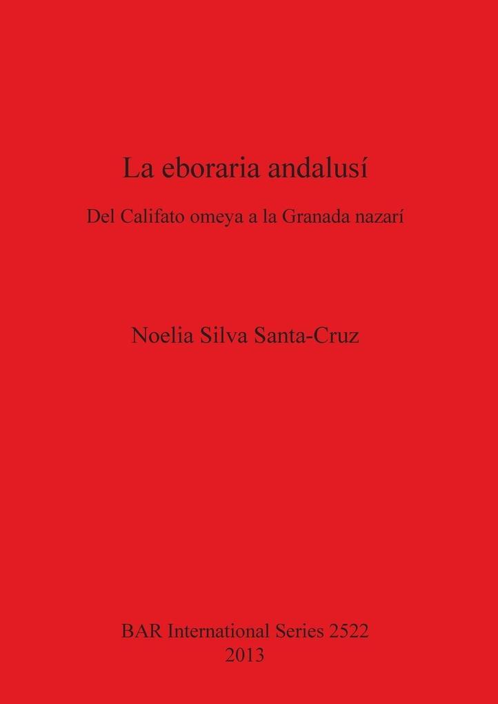 La eboraria andalusí.pdf