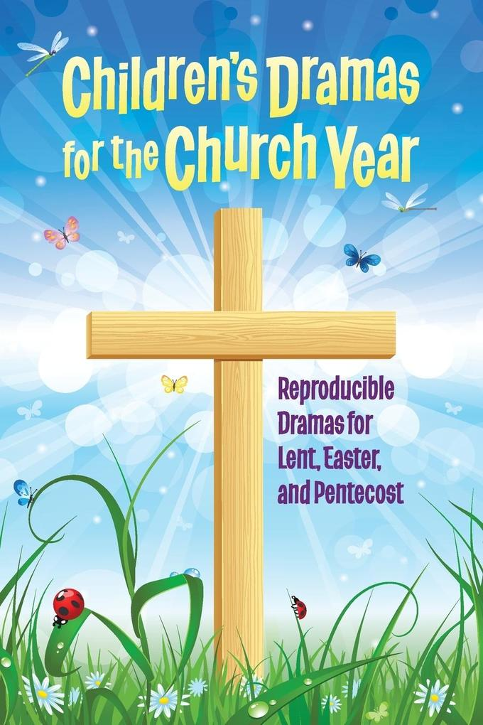 Childrens Dramas for the Church Year.pdf