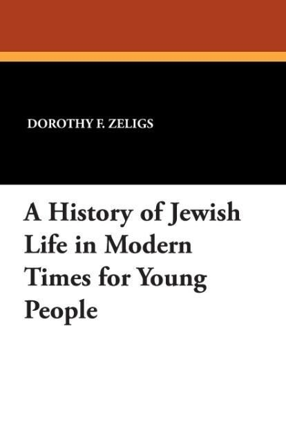 A History of Jewish Life in Modern Times for Young People.pdf
