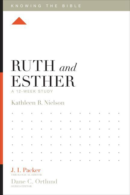 Ruth and Esther: A 12-Week Study.pdf