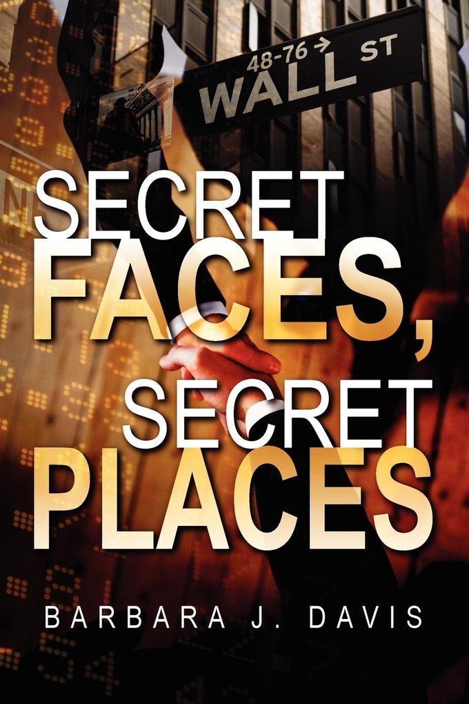 Secret Faces, Secret Places.pdf