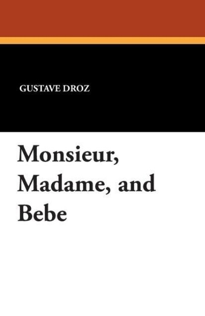 Monsieur, Madame, and Bebe.pdf