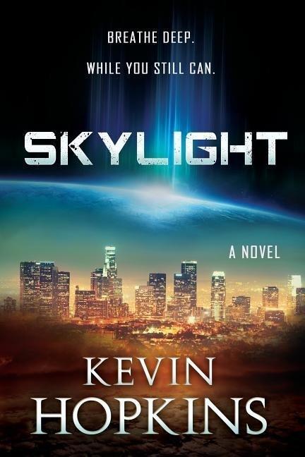 Skylight.pdf